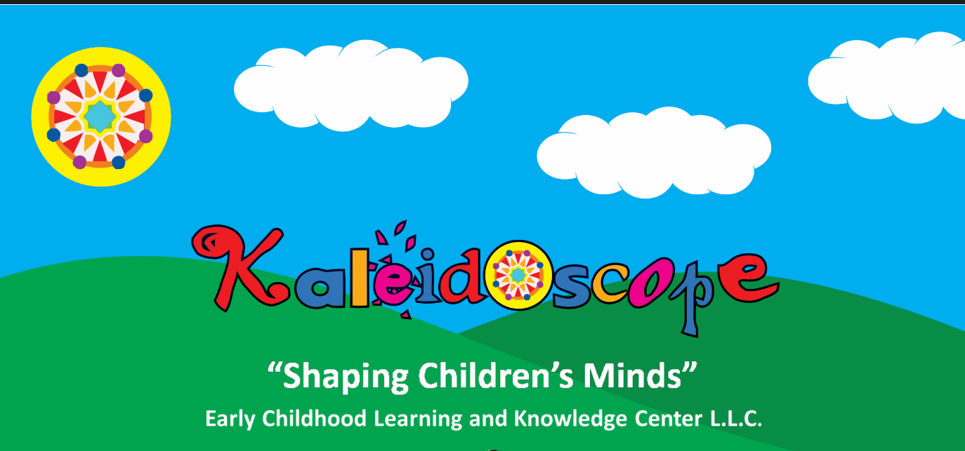 Kaleidoscope Early Childhood Learning Knowledge Center