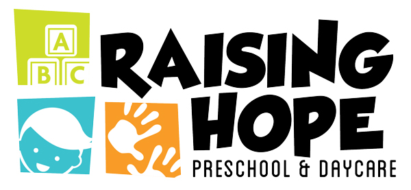 Raising Hope Preschool and Daycare
