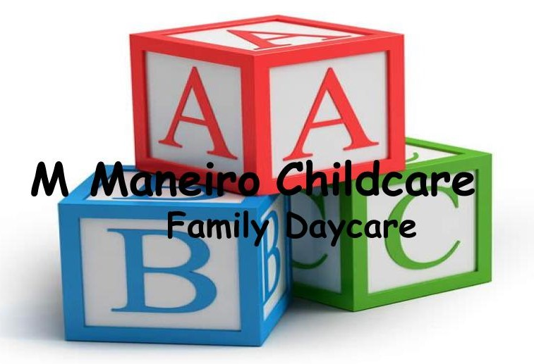M MANEIRO CHILD CARE