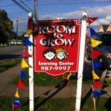 Room To Grow Early Learning Center