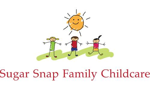Sugarsnap Family Childcare