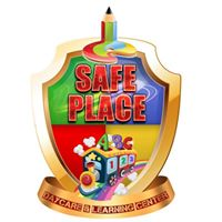 SAFE PLACE DAYCARE AND LEARNING CENTER