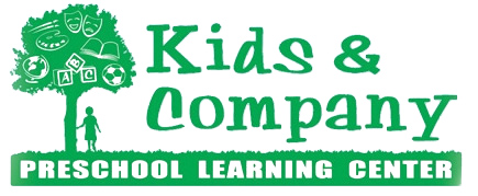 KIDS & COMPANY CHILDCARE CENTER OF JUANITA AVE INC