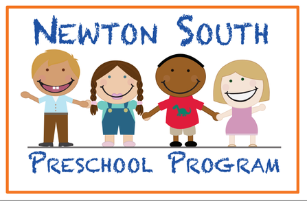 SOUTH NEWTON PRE-SCHOOL