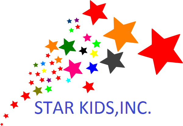 Star Kids,inc.