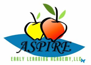 Aspire Early Learning Academy, LLC #2