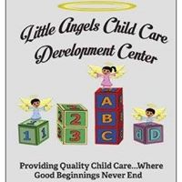 Little Angels Child Development Center