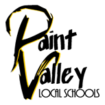 PAINT VALLEY ELEMENTARY
