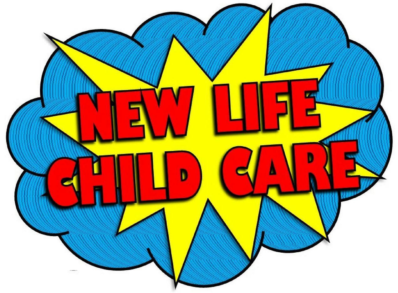 New Life Child Care