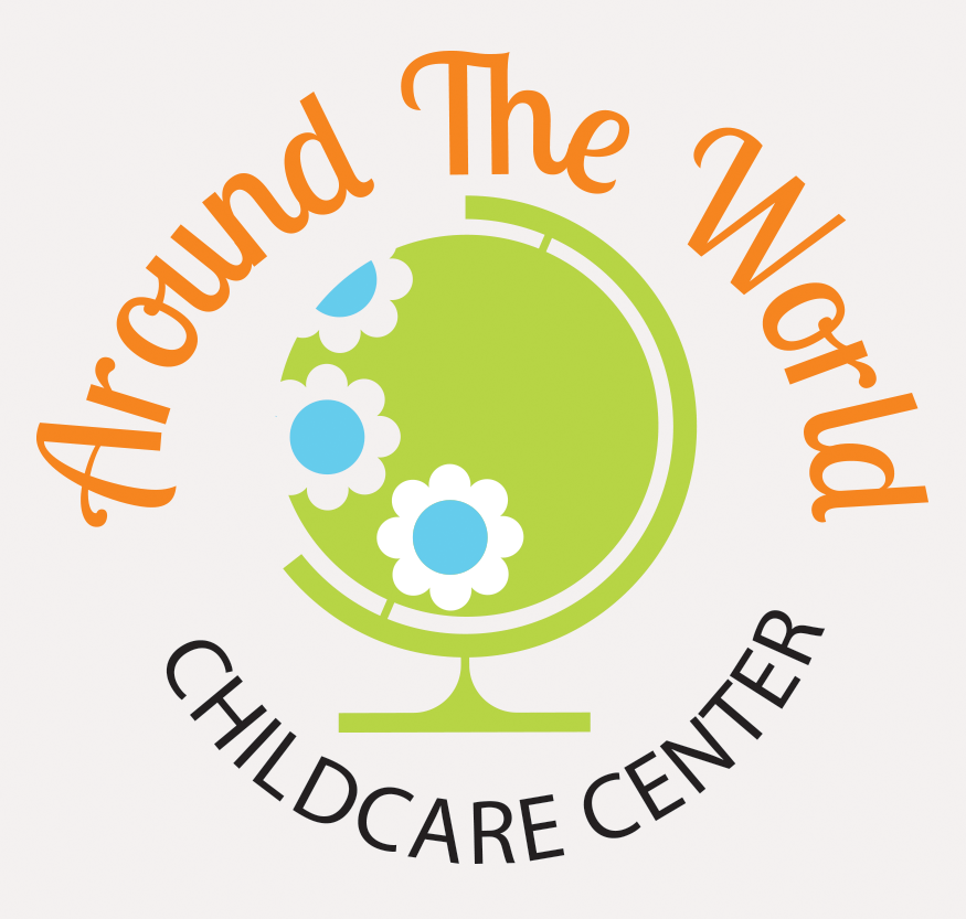 Around The World Childcare Center