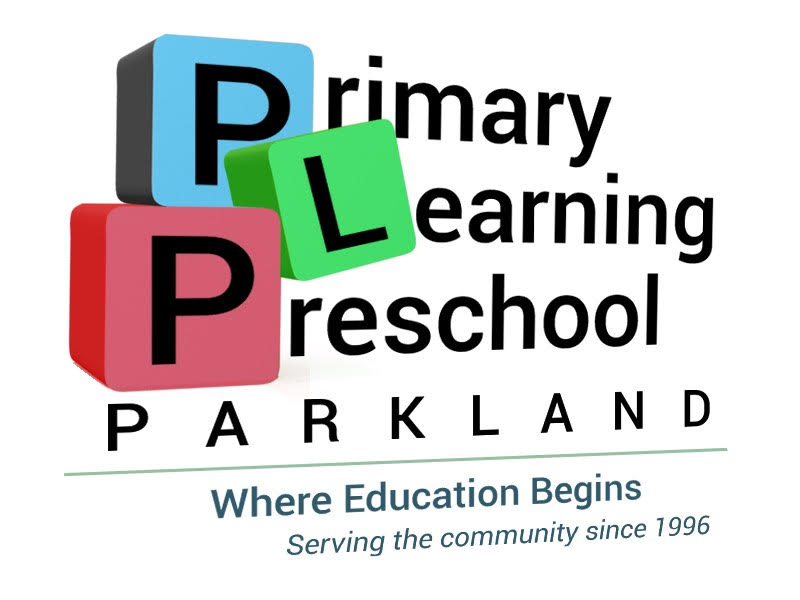 Primary Learning Preschool Parkland