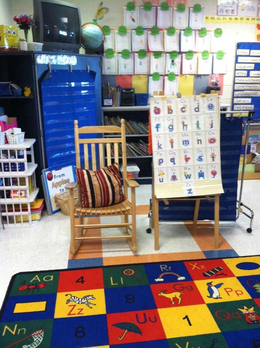 AZ Kid Clubs In Home Educational Daycare