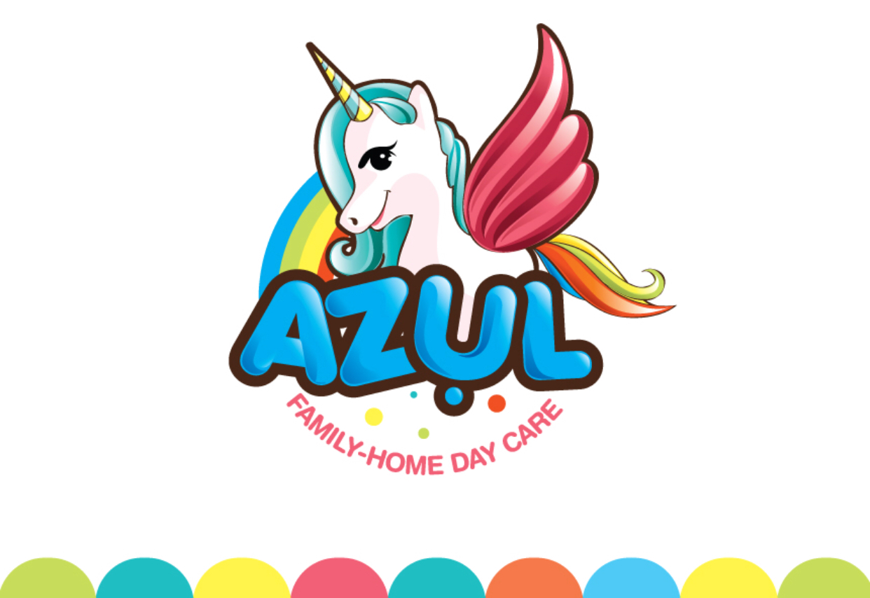 Azul Family Home Daycare- Merasol Silva