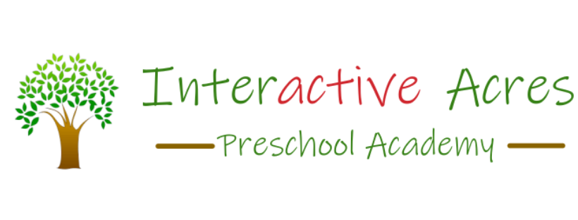Interactive Acres Preschool Academy