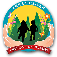 ANNE SULLIVAN NURSERY SCHOOL