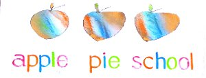 APPLE PIE SCHOOL