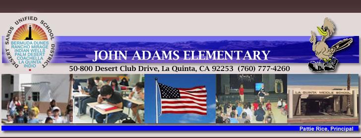 adams preschool dsusd state preschool la quinta ca day care center 818