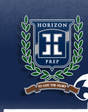HORIZON CHRISTIAN FELLOWSHIP PRESCHOOL