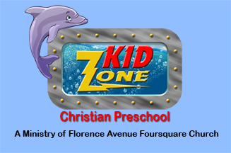 KIDZONE CHRISTIAN PRESCHOOL