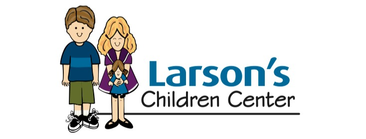 LARSON'S CHILDREN CENTER