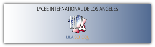 LYCEE INTERNATIONAL DE LOS ANGELES
