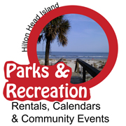 Hilton Head Island Recreation Center