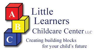 Little Learners Child Care Center LLC