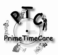 Walled Lake Elementary Prime Time Care