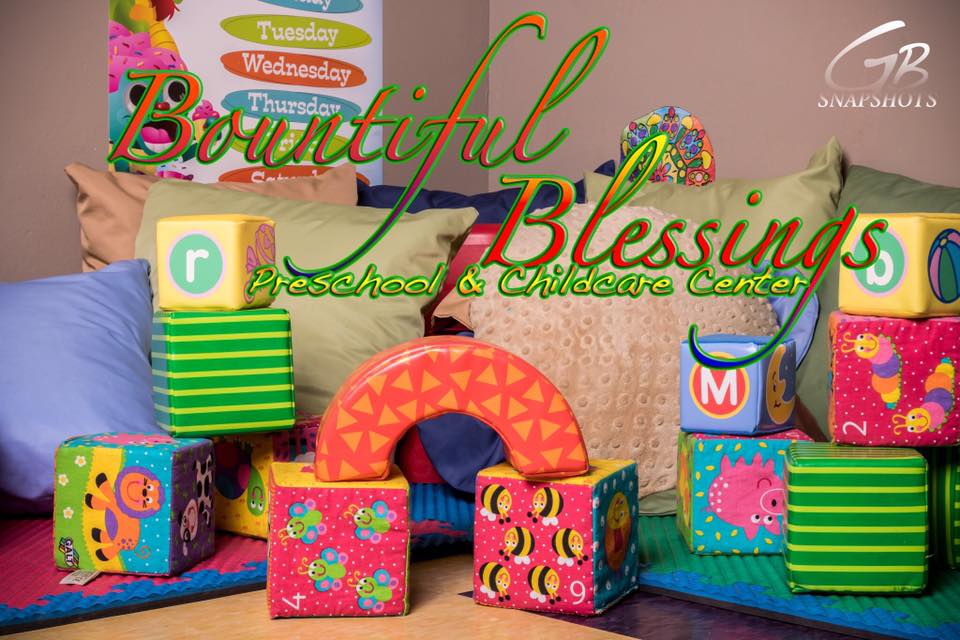 BOUNTIFUL BLESSING PRESCHOOL, LLC