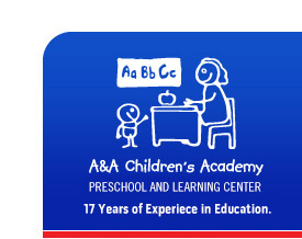 A & A Children's Academy #2
