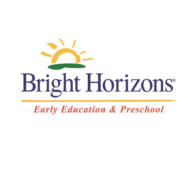 Memorial Children's Center Operated by Bright Horizons