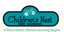 Children's Nest Child Care Inc