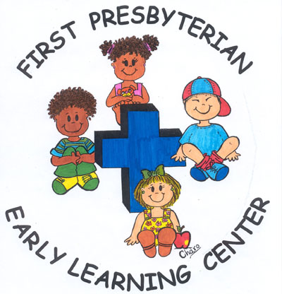 FIRST PRESBYTERIAN EARLY LEARNING CENTER