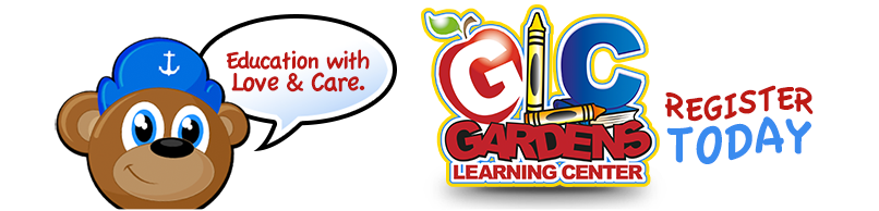 GARDENS LEARNING CENTER, INC