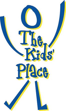 Kid's Place Preschool, The