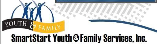 Smart Start Youth & Families Services, Inc. dba Highlands Grove