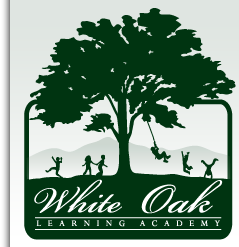 White Oak Learning Academy #1