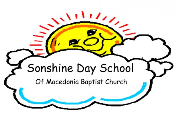 Sonshine Day School of Macedonia Baptist Church