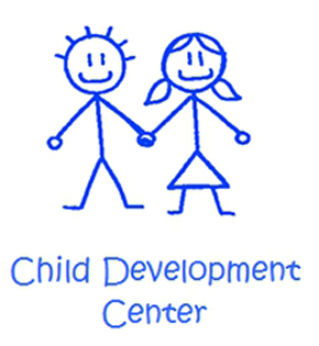 Swainsboro Tech Child Development Center