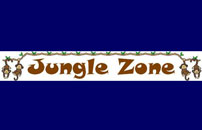 Jungle Zone, Inc