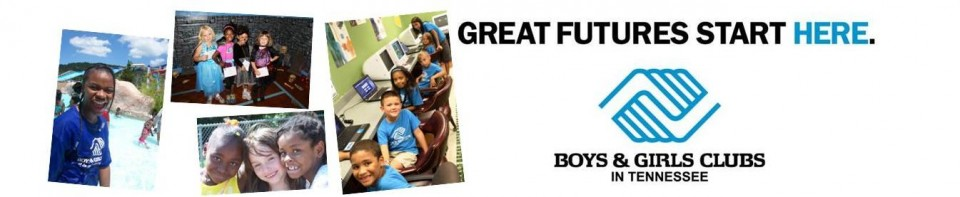 Boys & Girls Club of Bristol/Virginia Unit