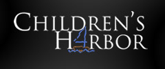 Children's Harbor - Chesapeake