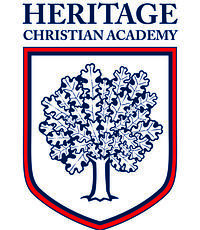 New Hanover Christian School