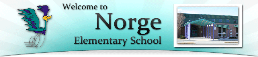 Norge Elementary