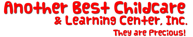 ANOTHER BEST CHILDCARE & LEARNING CENTER