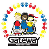 Gateway Developmental Learning Center