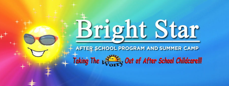 Bright Star After School Program and Day Camp @PS 3