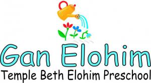 Temple Beth Elohim Nursery School
