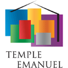 Temple Emanuel Nursery School