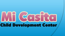 Mi Casita Day Care Center